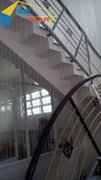 lắp đặt lưới an toàn cầu thang, Lưới an toàn ban công, http://gianphoiquanaothongminh.org/ , lắp đặt lưới an toàn, lưới an toàn ban công, Lưới an toàn hay lưới chắn ban công, Lắp đặt lưới an toàn cầu thang, lưới an toàn cầu thang, www.gianphoiquanaothongminh.org