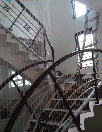 lắp đặt lưới an toàn cầu thang, http://gianphoiquanaothongminh.org/ , địa điểm chuyên bán lưới an toàn cầu thang uy tín tại TPHCM, lưới an toàn dành cho cầu thang, nhu cầu lắp đặt lưới an toàn cầu thang hay ban công, lưới an toàn cầu thang, lắp đặt lưới an toàn