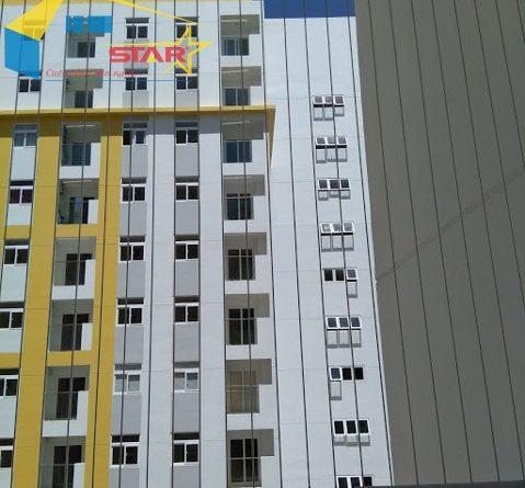 lắp đặt lưới an toàn ban công, www.gianphoiquanaothongminh.org, lưới an toàn ban công, website chuyên lắp đặt lưới an toàn ban công, lắp đặt hệ thống lưới an toàn, lưới an toàn