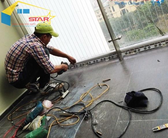 lắp đặt lưới an toàn cửa sổ và ban công, http://gianphoiquanaothongminh.org/, bảo vệ an toàn ban công, đơn vị lắp đặt lưới an toàn, sản phẩm giúp bảo vệ cửa sổ, lưới an toàn, cửa hàng cung cấp lưới an toàn cửa sổ, an toàn có chất liệu inox