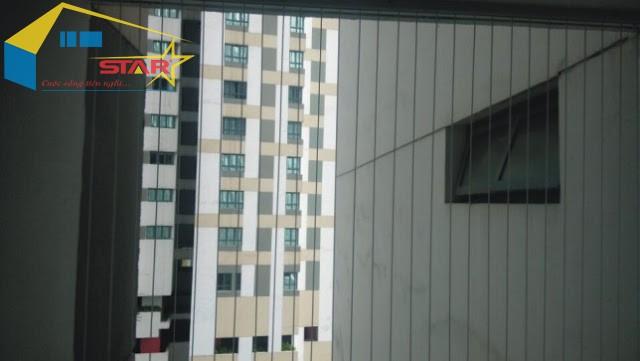lắp đặt lưới an toàn ban công, an toàn cầu thang, http://gianphoiquanaothongminh.org/, Tư vấn lắp đặt lưới an toàn ban công, lưới an toàn, cửa hàng chuyên lắp đặt lưới an toàn, www.gianphoiquanaothongminh.org