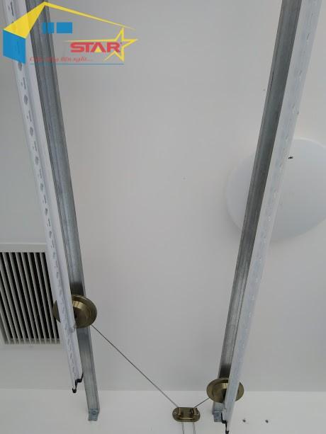 lắp đặt giàn phơi thông minh, lắp đặt giàn phơi, giàn phơi thông minh, giàn phơi, giải pháp phơi quần áo cho nhà chung cư, www.gianphoiquanaothongminh.org