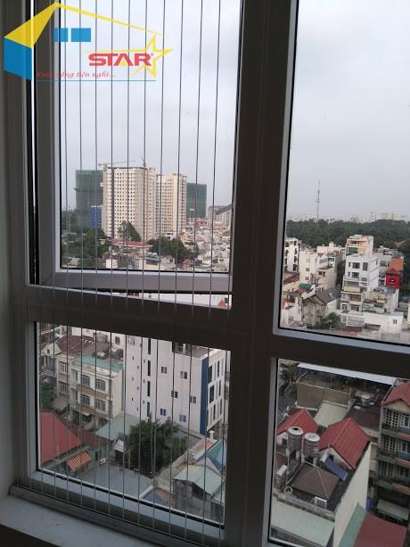 lắp đặt lưới an toàn ban công và cửa sổ, Lưới an toàn, gianphoiquanaothongminh.org, lắp đặt lưới an toàn, lưới an toàn ban công và cửa sổ, giàn phơi, lưới an toàn ban công