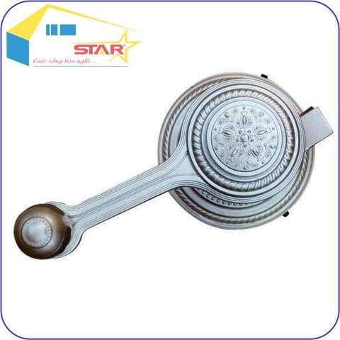 GIÀN PHƠI THÔNG MINH STAR HP999A, Giàn phơi thông minh, giàn phơi HP999A, công ty Hòa Phát