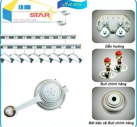 giàn phơi KS950 chính hãng,Giàn phơi KS950, sử dụng giàn phơi KS950, Gianphoithongminh.org, Địa chỉ cung cấp giàn phơi KS950,