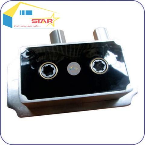 lắp đặt giàn phơi Star ,giàn phơi thông minh quận Tân Phú,  lắp giàn phơi thông minh ,giàn phơi thông minh Star KS888B, giàn phơi Star KS888B