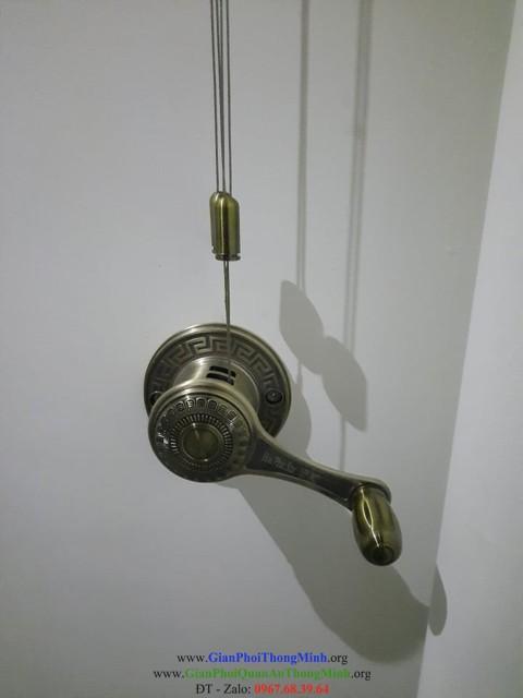 Sửa giàn phơi thông minh tại Bình Thạnh, sử dụng giàn phơi thông minh, gianphoiquanaothongminh.org, sửa giàn phơi thông minh tại nhà