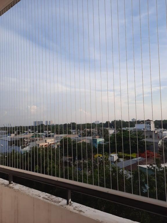 làm lưới an toàn cho cửa sổ chung cư, làm lưới an toàn, cửa sổ chung cư, chung cư, cửa sổ chung cư, Mua lưới an toàn cho cửa sổ chung cư ở đâu, Mua lưới an toàn cửa sổ