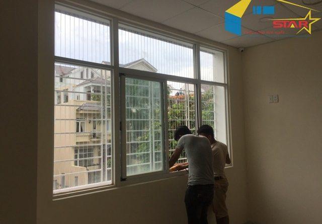 Lưới an toàn, lắp đặt lưới an toàn cửa sổ nhà chung cư, bộ lưới an toàn, Lắp đặt lưới an toàn cửa sổ, Chi phí lắp đặt các loại lưới an toàn, http://gianphoiquanaothongminh.org/
