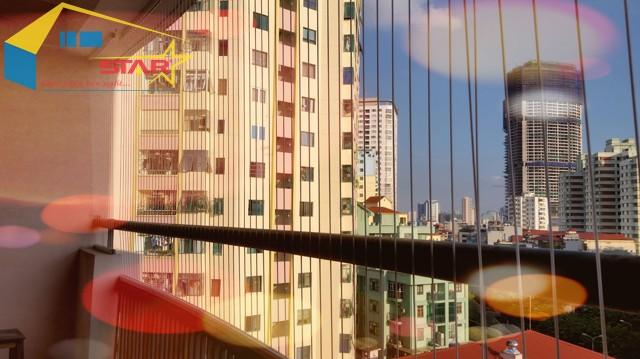 lắp đặt lưới an toàn ban công, Lưới an toàn ban công, lưới an toàn, lắp đặt lưới an toàn, Lưới an toàn chung cư bảo vệ con trẻ, mẫu lưới an toàn ban công, hệ thống lưới thông minh, www.gianphoiquanaothongminh.org