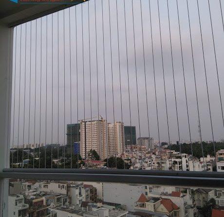 lắp đặt lưới an toàn ban công, An toàn ban công, gianphoiquanaothongminh.org, lưới an toàn, lưới an toàn ban công và cửa sổ, mua bán lưới an toàn, lắp đặt lưới an toàn