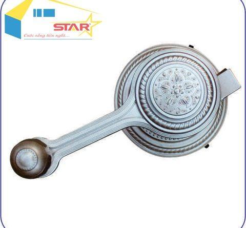 GIÀN PHƠI QUẦN ÁO CHUNG CƯ, giàn phơi thông minh Star HP999A, giàn phơi nhập khẩu KG900, Giàn phơi thông minh