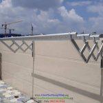 Lắp giàn phơi gắn tường inox có lợi ích gì?