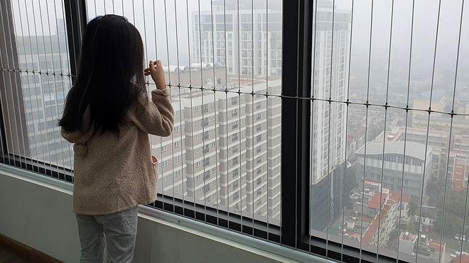 lắp lưới an toàn ban công cho bé, lắp đặt lưới an toàn, gianphoiquanaothongminh.org, chuyên lắp lưới an toàn ban công cho bé, chuyên lắp lưới an toàn ban công, lưới an toàn ban công cho bé, giàn phơi thông minh, bạt che nắng, lưới chống muỗi